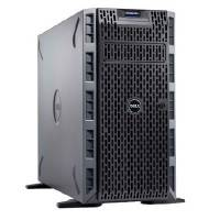 Dell PowerEdge T420R 210-ACDY-20