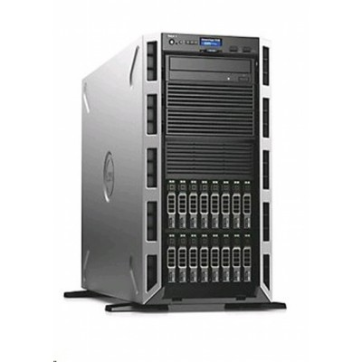 Dell PowerEdge T430 210-ADLR-002_K2