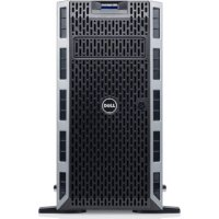 Dell PowerEdge T430 210-ADLR-018