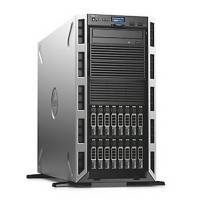 Dell PowerEdge T430 210-ADLR-116
