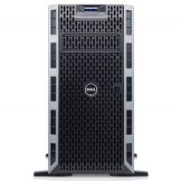 Dell PowerEdge T430 T430-ADLR-017