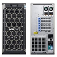 Dell PowerEdge T440 T440-5201_K1