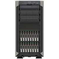 Dell PowerEdge T440 T440-5949_K2