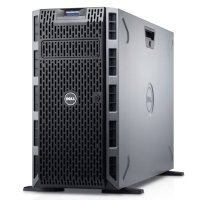 Dell PowerEdge T630 210-ACWJ-025