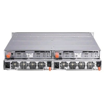 Dell PowerVault MD1120_K2