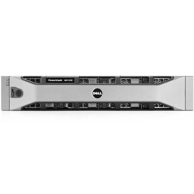 Dell PowerVault MD1200 210-30719-60_K1