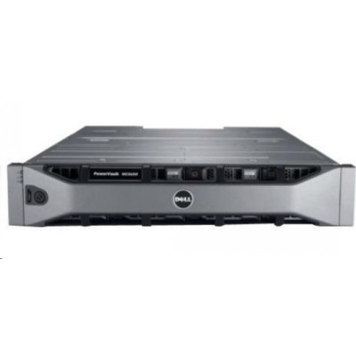 Dell PowerVault MD3660i 210-40689-001