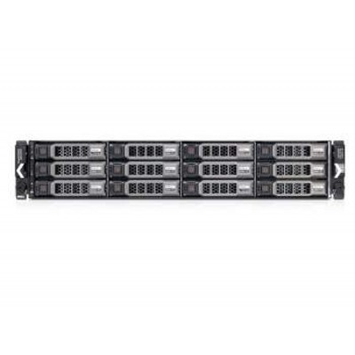 Dell PowerVault MD3800i 210-ACCO-1