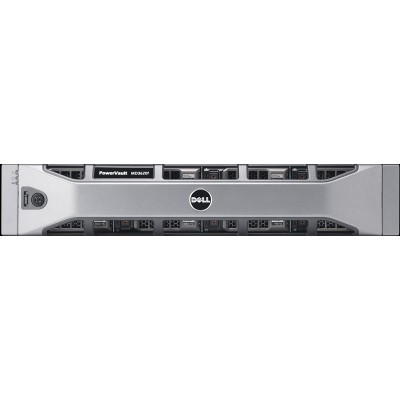 Dell PowerVault MD3820f 210-ACCT-104