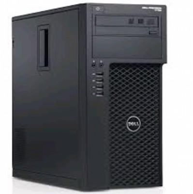 Dell Precision T1700 MT 1700-7324