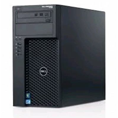 Dell Precision T1700 MT 1700-8956