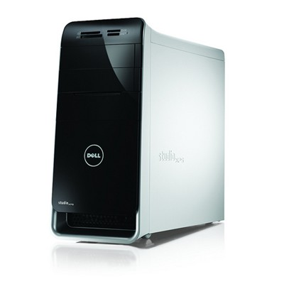 DELL Studio XPS 8000 GO50T