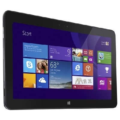 Dell Venue 11 Pro CA002TV11P9EMEAPRO