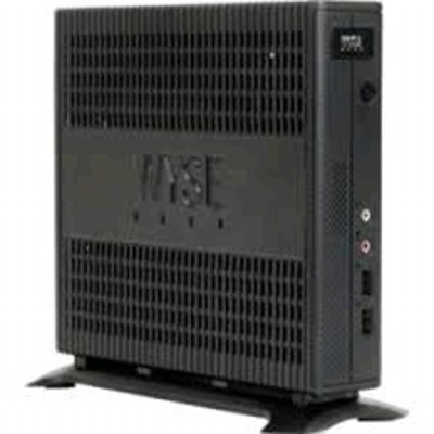 Dell Wyse 5290-D90D8