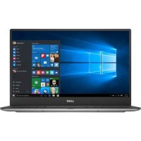 Dell XPS 13 9360-4969