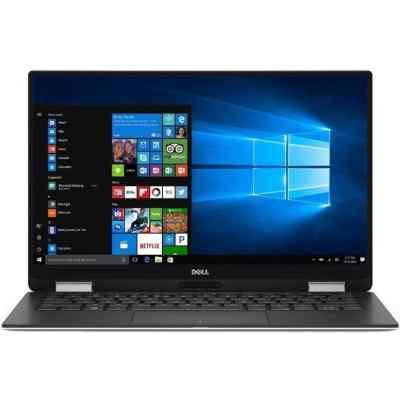 Ноутбук Dell XPS 13 9365-4429 9365-4429