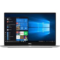 Dell XPS 13 9380-7195