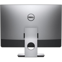 Dell XPS One 27 7760-4643