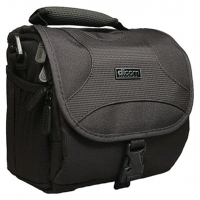 Dicom UniPro UP1803 black