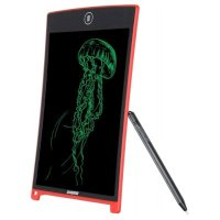 Digma Magic Pad 80 Red