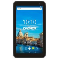 Digma Optima 7017N 3G White