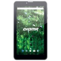 Digma Optima Prime 3 3G Black
