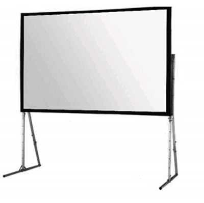 Draper Ultimate Folding Screen 16001251