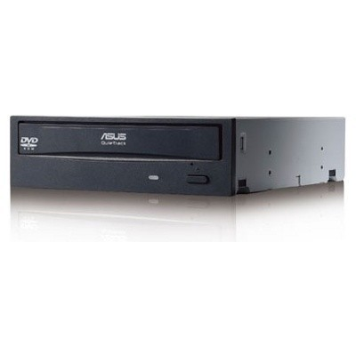 DVD-ROM ASUS E818A6T