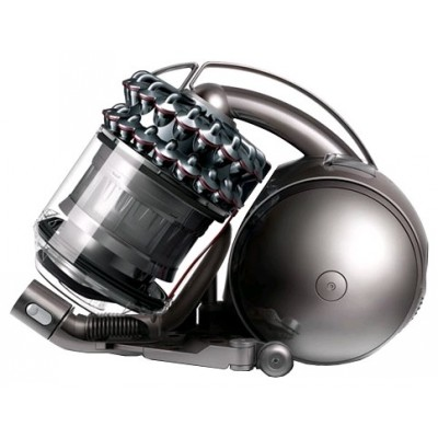 Dyson DC52 Allergy Complete