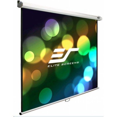 Elite Screens M100H
