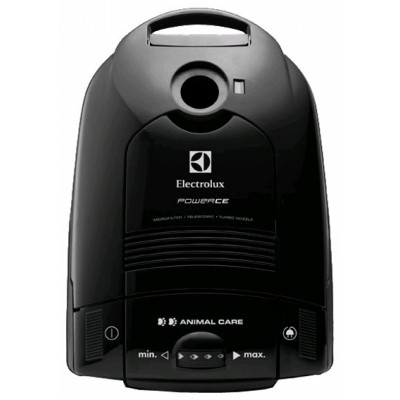 Electrolux CEANIMAL