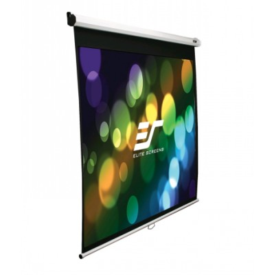 Elite Screens M99NWS1