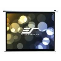Elite Screens PM90VT