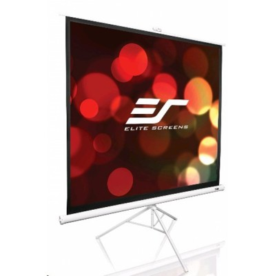 Elite Screens T71NWS1