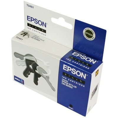 Epson C13T04614A10