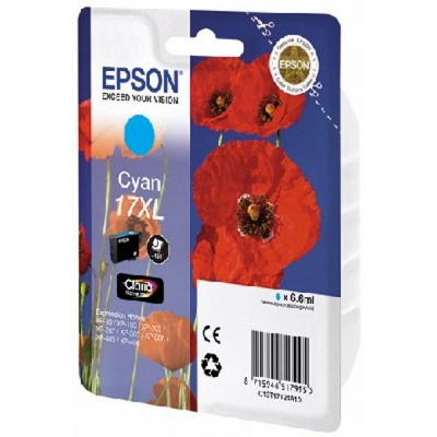 Epson C13T17124A10