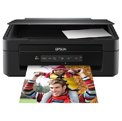 Epson Expression Home XP-203