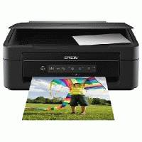 Epson Expression Home XP-207