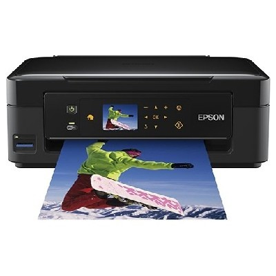 Epson Expression Home XP-406