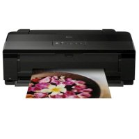 Epson Stylus Photo 1500W