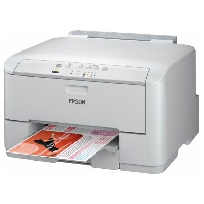 Epson WorkForce Pro WP-4095DN