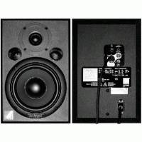 Event TR6-E Studio Monitor