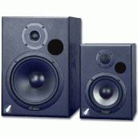 Event TR8-E Studio Monitor