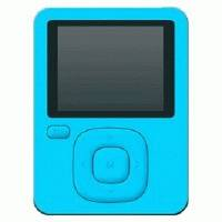 Explay C44 4GB Lt.Blue