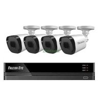 Falcon Eye FE-1108MHD KIT Smart 8.4