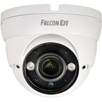 Falcon Eye FE-IDV720AHD-35M White