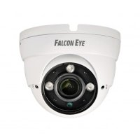 Falcon Eye FE-IDV960MHD-35M