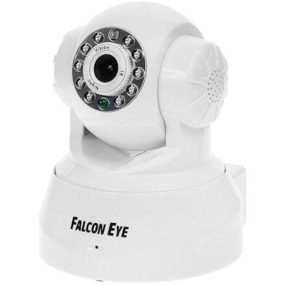 Falcon Eye FE-MTR300Wt-P2P