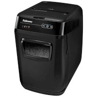 Шредер Fellowes AutoMax 150C