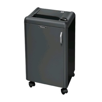 Fellowes Fortishred 1250C